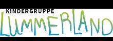 Kindergruppe Lummerland